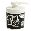 Lubrikant Anal Lube 127 g