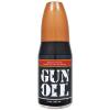 Lubrikant Gun Oil 120 ml