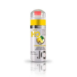 Lubrikant System JO - Limun