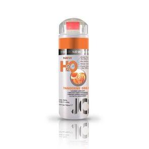 Lubrikant System JO - Mandarina
