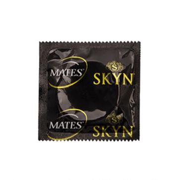 Mates Skyn Kondomi