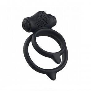 Dvostruki prsten Bcharmed Basic Plus