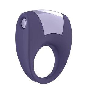 Vibracijski prsten B8