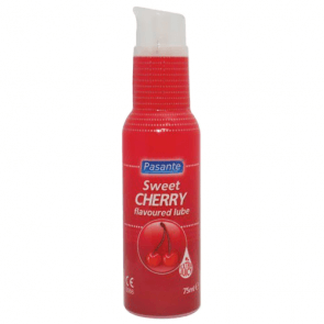 Lubrikant Pasante Fruit 75 ml
