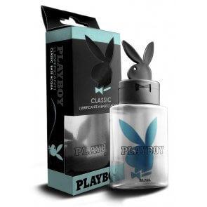 Lubrikant Playboy Classic