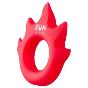 Erekcijski Prsten Lovering Flame