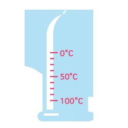 Hot&Cold Kondomi