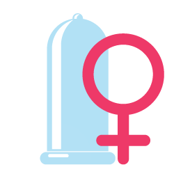 Kondomi za Žene