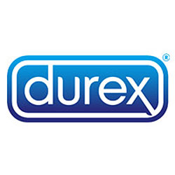 Durex Kondomi