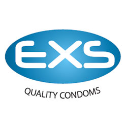EXS Kondomi