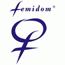 Femidom Kondomi