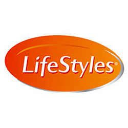 LifeStyles Kondomi