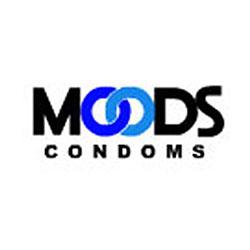 Moods Kondomi