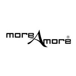 MoreAmore Kondomi