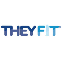 TheyFit Kondomi