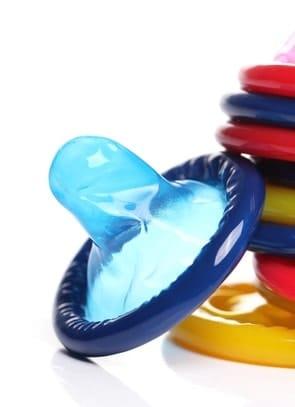 Kako odabrati kondom?
